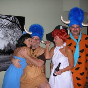 Halloween-2009-009