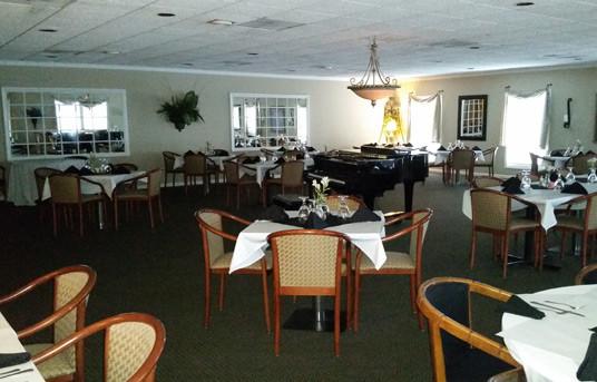 dining-room-2014