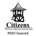 sponsor-citizens-fdicii