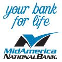 sponsor-mnb