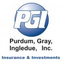 sponsor-pgi