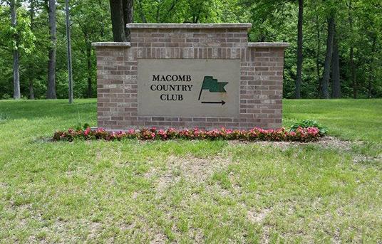 mcc-entrance