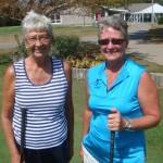 MCC Senior Women Championship