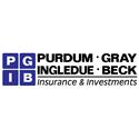 sponsor-pgib